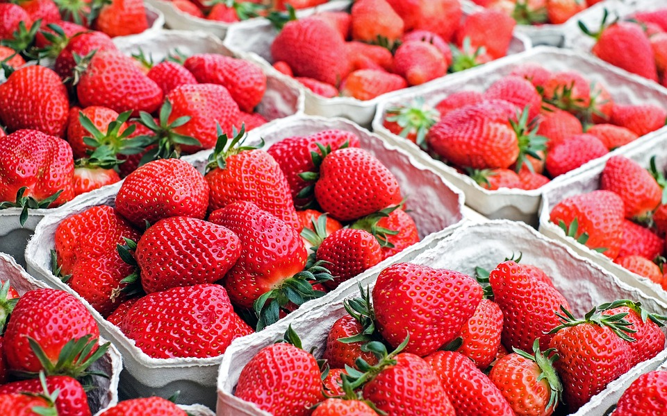 strawberries-1350482_960_720